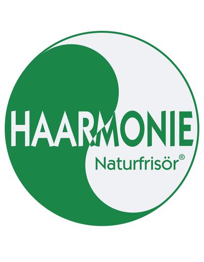HAARMONIE Naturfrisör